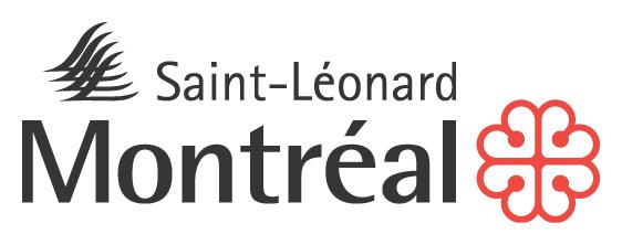 Saint-Léonard