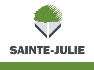 Sainte-Julie