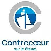 Contrecoeur