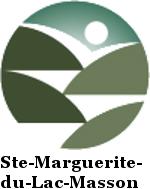Sainte-Marguerite-du-Lac-Masson